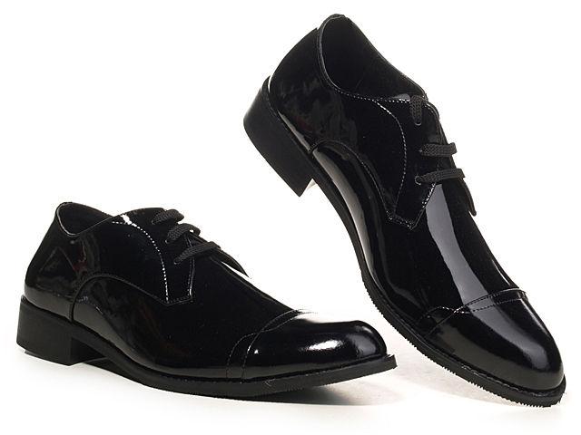 Ken Gorin S Opinion Of Prada Shoes