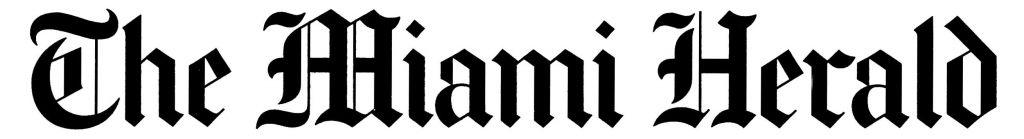 Ken Gorin in Miami Herald's Business Monday