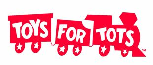 Toys for Tots Miami