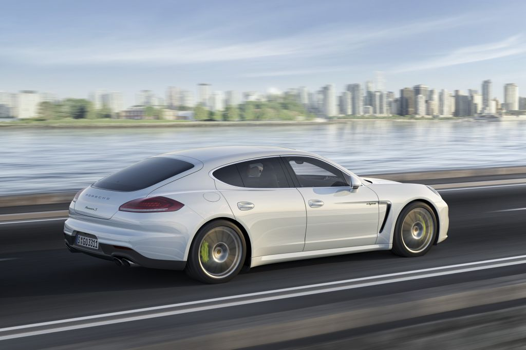 Porsche Electrical Charging Station You Need It We Have It The
