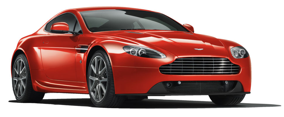 THE COLLECTION ASTON MARTIN LEASE SPECIALS The Official Blog Of - Aston martin lease