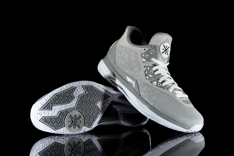 WAY OF WADE – A Special Jaguar Gift for You